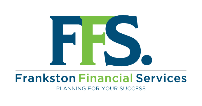 Frankston Financial Services